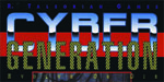 Cybergeneration