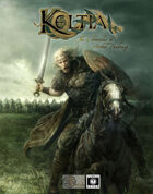 Keltia (english version)