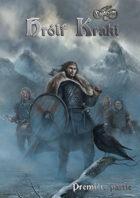 Yggdrasill - Hrolf Kraki 1