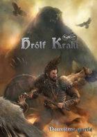 Yggdrasill - Hrolf Kraki 2