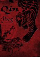 Qin, Jing