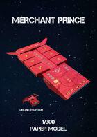 Merchant Prince