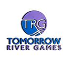Tomorrow River Games
