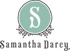 Samantha Darcy