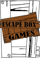 Escape Box Games