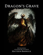 Dragon's Grave: Driven by Bids