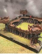 Elf Fort