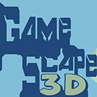 GameScape3D