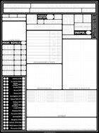 5e Character Sheet [EU v1.1]