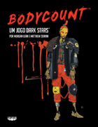 Bodycount Portuguese Translation