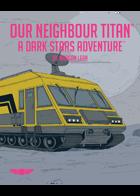 Our Neighbour Titan