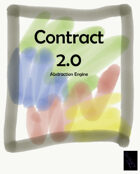 Contract 2.0