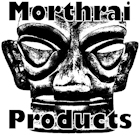 Morthrai Products