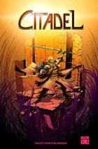 Citadel Vol 1.1