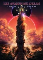 A Pillar of Sorrow (Awakening Dream RPG)