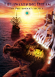 Pretender's Secret (Awakening Dream RPG)