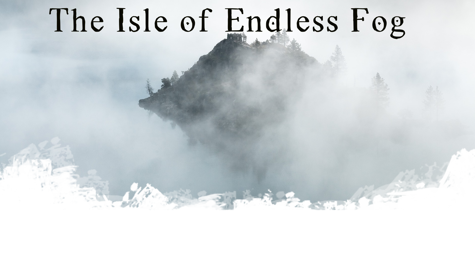 endlessfogproductbanner.png