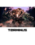 THON - Terminus