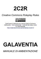 2C2R - Galaventia (Italiano)
