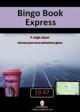 Bingo Book Express