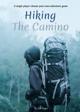 Hiking the Camino
