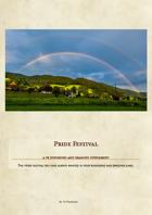 Pride Festival 5e Supplement