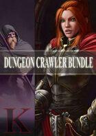 Dungeon Crawler  [BUNDLE]