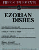 New Horizon: Ezorian Dishes Vol. 1