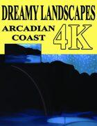 New Horizon: Dreamy Landscapes 2 Vol. 15