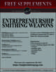 New Horizon: Smithing Entrepreneurship Vol. 19