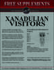 New Horizon: Xanadulian Visitors Vol. 20