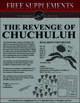 New Horizon: Chuchuluh's Revenge