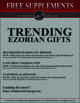 New Horizon: Trending Gifts #1