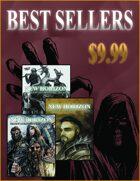 Best Sellers [BUNDLE]