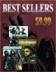 Best Sellers [BUNDLE]
