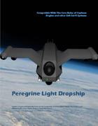 Peregrine Light Dropship