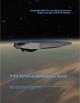 P-95 Orbital Response Boat