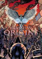 Elysium: Origins