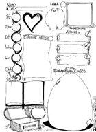 Woodfall Character Sheet