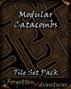 Modular Catacombs