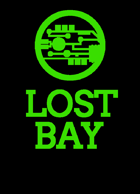 Lost Bay