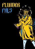 Plunder Pals