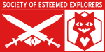 Society of Esteemed Explorers