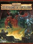 WJDR: Les Royaumes de Sorcellerie