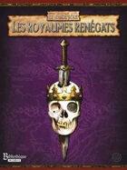 WJDR: Les Royaumes Renégats