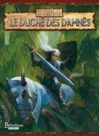 WJDR: Le Duché des Damnés