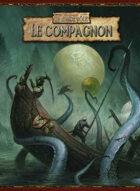 WJDR: Le Compagnon