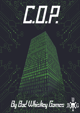 C.O.P. (Corporate Operation Places)