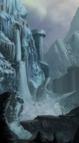 Fantasy Environment Cover Stock Art Pack