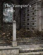The Vampire's Tomb